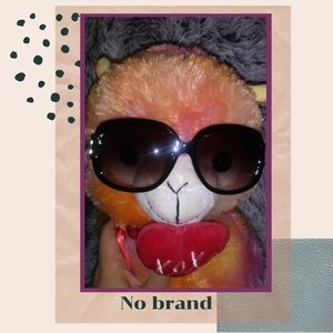 NWOT No Brand   Sunglasses